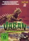 Varan - Das Monster aus der Urzeit  (Neuware)