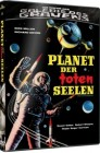 Planet der toten Seelen - Die Rache der Galerie des Grauens