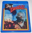 Zombie - Dawn of the Dead - Blu-ray ( 127 min.)