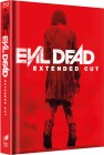 Evil Dead Remake - UNRATED -
