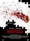 Body Puzzle - Mediabook - OVP