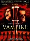 Vampire (DVD+Blu-Ray) – Mediabook Cover B – OVP