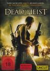Dead Heist  (Neuware)