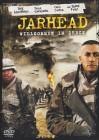 Jarhead - Willkommen im Dreck  (Neuware)