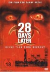 28 Days Later  (Neuware)