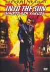 Into the Sun - Im Netz der Yakuza  (Neuware)