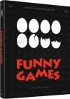 Funny Games (3DVD+Blu-Ray) - Mediabook - uncut - OVP