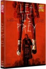 Let us prey (DVD+Blu-Ray) - Mediabook - uncut - OVP