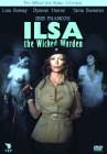 Ilsa The Wicked Warden - VIP Schweiz - OVP