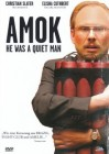 Amok - He Was a Quiet Man (Neuware)