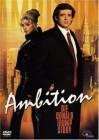 Ambition - Die Donald Trump Story  (Neuware)
