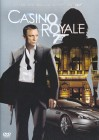 Casino Royale  (Neuware)