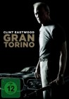 Gran Torino (Neuware)