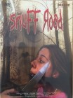 Snuff Road - Dragon - Digipack - OVP