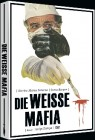 Die weisse Mafia – Limited Edition - Film Art- OVP