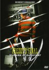 Nightmare on Elm Street 6 - Freddy's Finale - DVD