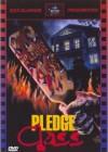 Pledge Class  (Neuware)
