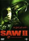Saw 2  (Neuware)