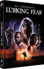 Lurking Fear - Mediabook Cover C