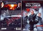 Universal Soldier: Regeneration /  OVP Full uncut - 93 min