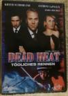 Dead Heat Dvd (K) Kiefer Sutherland