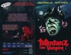 TOTENTANZ DER VAMPIRE [ LIMITED HARTBOX 2 / 75 ] NEU ab 1 €