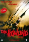 THE HOWLING - DAS TIER [ KINOWELT 2 Disc Set ] NEU ab 1 €