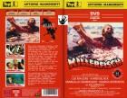 KILLERFISCH [ X-RATED LIMITED BOX 1 von 44 ] -NEU- ab 1 €