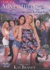 Adam & Eve: Adventures with the Baumgartners - Sara Luvv
