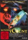 Body Count - Die Mathematik des Schreckens , 100% uncut