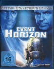 Event Horizon - Special Collectors Edition (Uncut / Blu-ray)