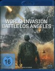 World Invasion: Battle Los Angeles (Uncut / Blu-ray)