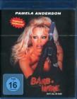 Barb Wire (ungekürzte Langfassung / Pamela Anderson/Blu-ray)