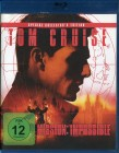 Mission: Impossible 1  (Uncut/Special Collectors Edition/BR)