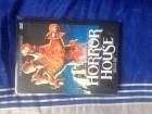 House 3 ( Horror House ) Uncut DVD SELTEN/RAR