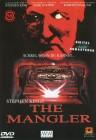 Stephen Kings - The Mangler (Uncut / Robert Englund)