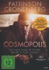 Cosmopolis  (Neuware)