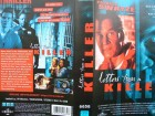 Letters from a Killer ...  Patrick Swayze, Kim Myers