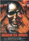 Die Rückkehr der Zombies Mediabook