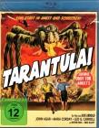 TARANTULA Blu-ray - Jack Arnold Risenspinne Klassiker