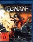 CONAN Blu-ray - Der Barbar 2011 Marcus Nispel Fantasy Action