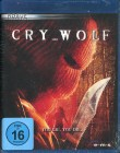 Cry Wolf - You Lie. You Die. (Uncut / Blu-ray)