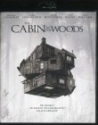 The Cabin in the Woods (Uncut / Blu-ray)