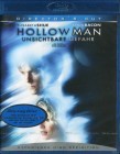 Hollow Man - Unsichtbare Gefahr - Directors Cut (Blu-ray)