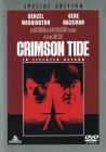 Crimson Tide - In tiefster Gefahr - Special Edition (Uncut)