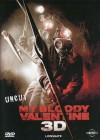 My Bloody Valentine - 3D - uncut + 2 3D-Brillen