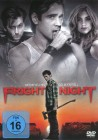 Fright Night (Uncut / Colin Farrell)
