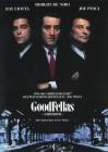 Good Fellas - Drei Jahrzehnte in der Mafia (Uncut)
