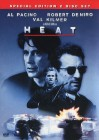 Heat - Special Edition 2-Disc Set (Uncut / Schuber)