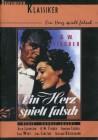 Filmklassiker - Ein Herz spielt falsch (O.W.Fischer)